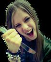 avril_knife