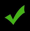 Emoji for success