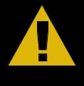 Emoji for warning