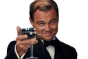 :Cheers: Discord Emote