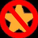 noStarboard
