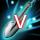 penshovel