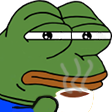 hmmcoffee