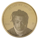 Jahcoin