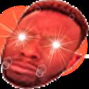 :HYPERBRUH: Discord Emote