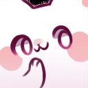 :puppyheh: Discord Emote