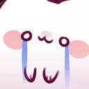 :puppycry: Discord Emote
