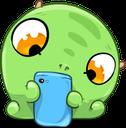 :fugu1:
