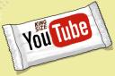 youtube_bar