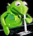 KermitCoke