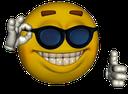 Emoji for AllCoolAndGood
