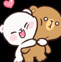 bear_flap