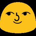 :BlobLenny: Discord Emote