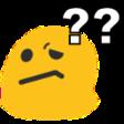:BlobWaitWhat: Discord Emote