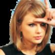 :TaylorLoser: Discord Emote