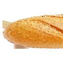 :bread1: Discord Emote