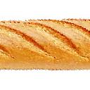 :bread2: