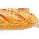 :bread3: