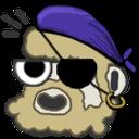 bob_pirate