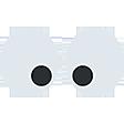 :EyesCross: Discord Emote
