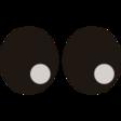 :eyers: