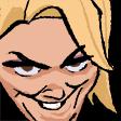 :MercyCreep: Discord Emote