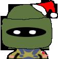 ChristmasChanka