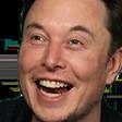 :ElonMusk: Discord Emote