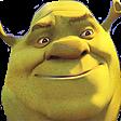 :Shrektastic: Discord Emote