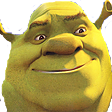 :Shrektastic: