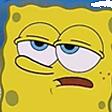 :SpongeBruh: Discord Emote