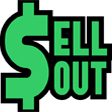 :SellOut: Discord Emote