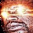 :bro: Discord Emote