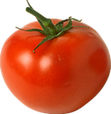 :tomato: Discord Emote