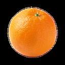 :orange: Discord Emote
