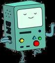 emoji_49
