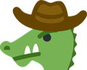 hatdragon