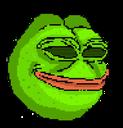 :pepe: Discord Emote