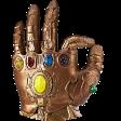 ThanosOK