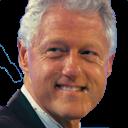 :bill: Discord Emote