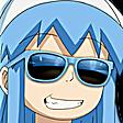 :CoolSquid: Discord Emote