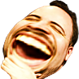 MegaLUL