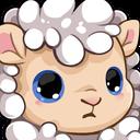 sheepalp
