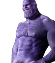 :thanyes: Discord Emote