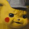 :detective_pikachu: Discord Emote