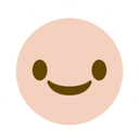 :finn_adventuretime: Discord Emote