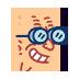 :farnsworth: Discord Emote