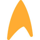 :starfleet: Discord Emote
