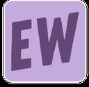 :ew: Discord Emote