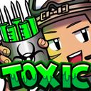 ToxicLesion